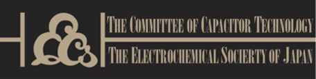 Sample site
